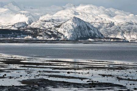 Nordländisches Panorama